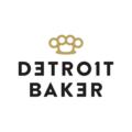 Detroit Baker (@detroitbaker) Avatar