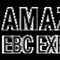 amazonebcexpert (@amazonebcexpert) Avatar