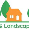 Apex Lawn Care & Landscaping Pros (@apexlawncare) Avatar