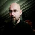 Pere Tubert Jué (@drtubert) Avatar