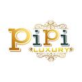 PiPi Luxury (@pipiluxury) Avatar