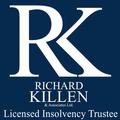 rkilleninsolvencytrustee (@rkilleninsolvencytrustee) Avatar