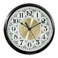 Clock Par6s (@metalclockmechanism) Avatar
