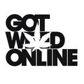 Got Weed Online (@gotweedonline) Avatar