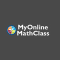 mathcourse (@mathcourse) Avatar