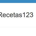 Recetas Faciles (@recetas_faciles) Avatar