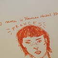 Frances Khaled (@frances_k) Avatar