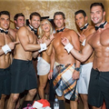SC Male Strippers (@scmalestrippers) Avatar