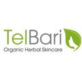 TelBari Organic Herbal Skincare (@telbari) Avatar