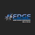Edge Home Finance (@edgehomefinance) Avatar
