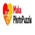 Custom Photo Puzzle (@makephotopuzzle) Avatar