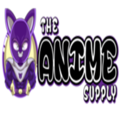 The Anime Supply (@theanimesupply) Avatar