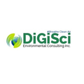 DiGiSci Environmental Consulting Inc. (@digiscienvironmental) Avatar