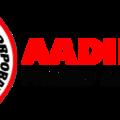 Aadinath Packers and Movers R (@aadinathpackersrohini) Avatar