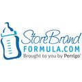Store Brand Formula (@storebrandformula) Avatar