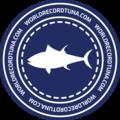 World Record Tuna (@worldrecordtuna1) Avatar