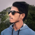 alee bin abdul haye (@sheikhalee) Avatar
