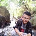 Hùng Dũng Blog (@hungdungblog) Avatar