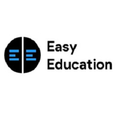 Easy Education (@easyeducation) Avatar