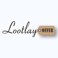 Lootlay O (@lootlayoffer) Avatar