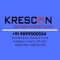 Krescon Counselling (@kresconcounselling) Avatar