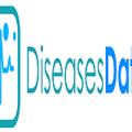 Diseasesdata (@diseasesdata12) Avatar