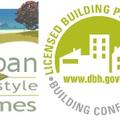 Urban & Lifestyle Homes (@urbanbuild) Avatar