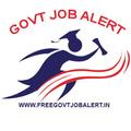 free govt jobalert (@freegovtjobalert) Avatar