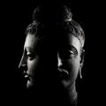 alaric (@alaricseven) Avatar