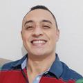Tiago Beraldi (@tiagoberaldi1) Avatar