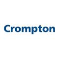 Crompton (@crompton) Avatar