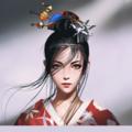 WEIHONGZHI (@weihongzhi) Avatar