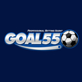 Goal55 Online (@goal55official) Avatar