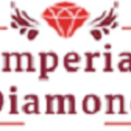 The Imperial Diamond (@imperialdiamond) Avatar