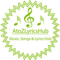 AtoZLyricsHub (@atozlyricshub) Avatar