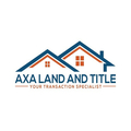 AXA LAND AND TITLE (@axalandandtitle) Avatar