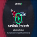 Cardinals vs Seahawks Live (@cardinalsvsseahawks) Avatar