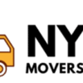 nycmoverspackers (@nycmoverspackers) Avatar