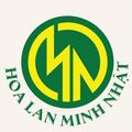 Lan Minh Nhật (@lanminhnhat) Avatar