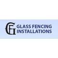 Glass Pool Fencing Adelaide (@glassfencinginstallations) Avatar