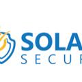 Solar (@solarsecure) Avatar