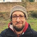 Matthias Schumacher (@schumacm) Avatar
