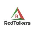 RedTalkers (@redtalkers) Avatar