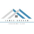 JIMG Coaching club (@jimgcoachingclub) Avatar