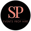 SP Events  (@speventssydney) Avatar