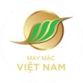 May mặc Việt Nam (@maymacvietnam) Avatar