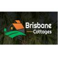 Brisbane Cottages (@brisbanecottages) Avatar