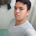 Sáng Chinh (@sangchinh779) Avatar