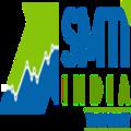 SMTI India (@smtiindia) Avatar
