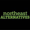 Northeast Alternatives Marijuana Dispensary Fall R (@northalternamaryjane) Avatar